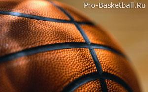 О блоге Pro-Basketball.Ru