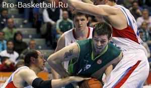 Теоретическая подготовка баскетболистов