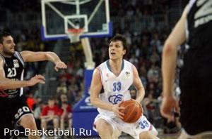 Трудолюбие и воспитание воли баскетболиста