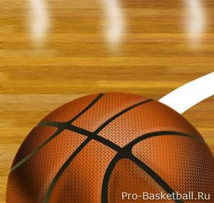Самовоспитание в баскетболе