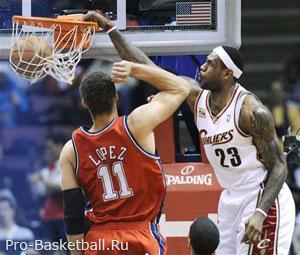 баскетбол техника и тактика игры в нападении