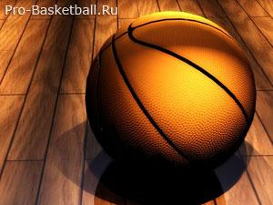 Блог про баскетбол