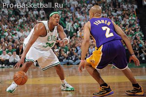 Упражнения для ног баскетболиста