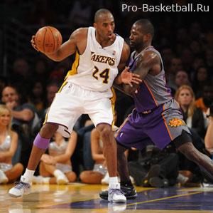Баскетбольные финты обучение