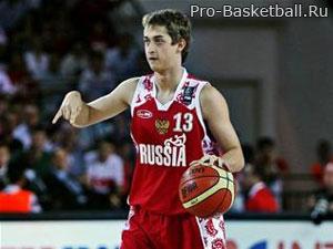 http://pro-basketball.ru/wp-content/uploads/2011/10/Napadayushchii-basketbolist.jpg